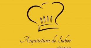 arquitetuta_sabor