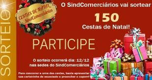 natal_site