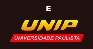 unip_face