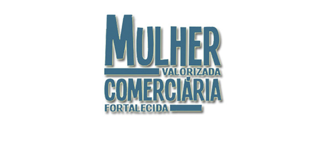 mulher-capa_site