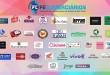 patrocinadores_site