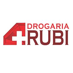 droga_rubi