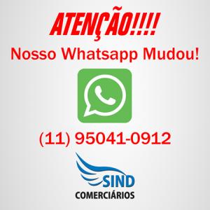 novo_whats