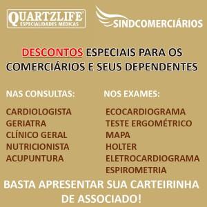 Quartslife
