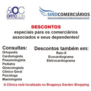 convenio_ortoclin
