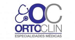 ortoclin
