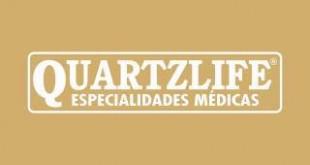 quartzlife