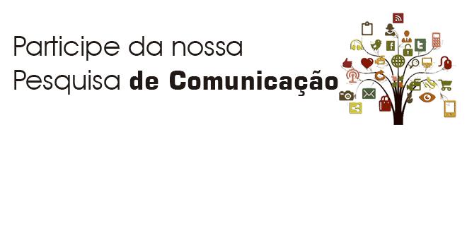 camapnha_site