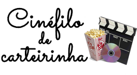capa_cinefilo