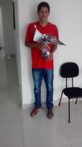 sorteio_pascoa (15)