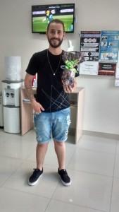 sorteio_pascoa (19)