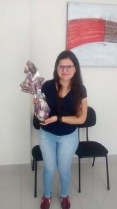 sorteio_pascoa (24)