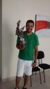 sorteio_pascoa (26)