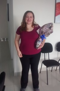sorteio_pascoa (30)