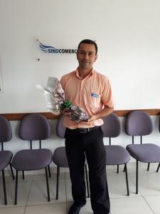 sorteio_pascoa (34)