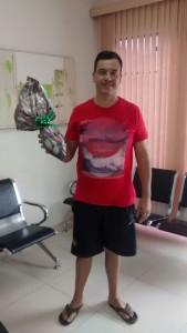 sorteio_pascoa (35)