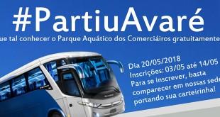 Avare_site