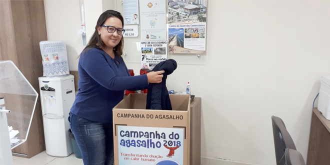 capa_site_agasalho