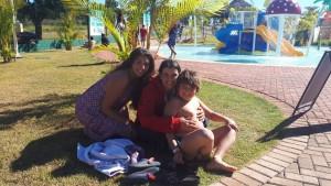 excursao_avare (9)