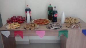 festa_arraia (6)