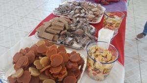 festa_arraia (8)