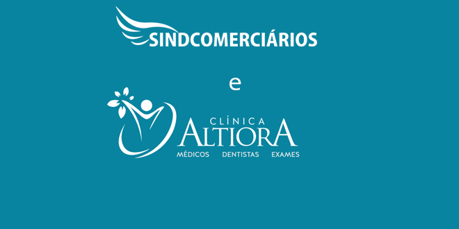 capa_clinica
