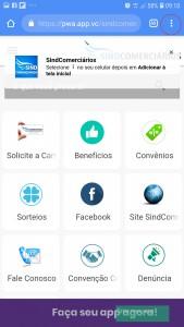 Screenshot_20190610-091016_Chrome