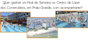 sorteio_capa_praia