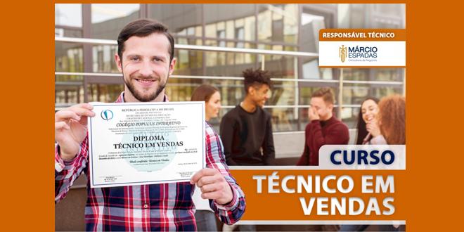 capa_site_curso_vendas