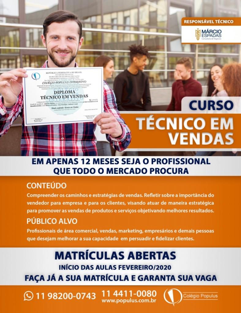 curso_tecnico_vendas