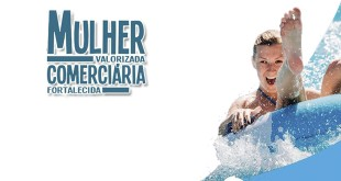 MULHER_SITE