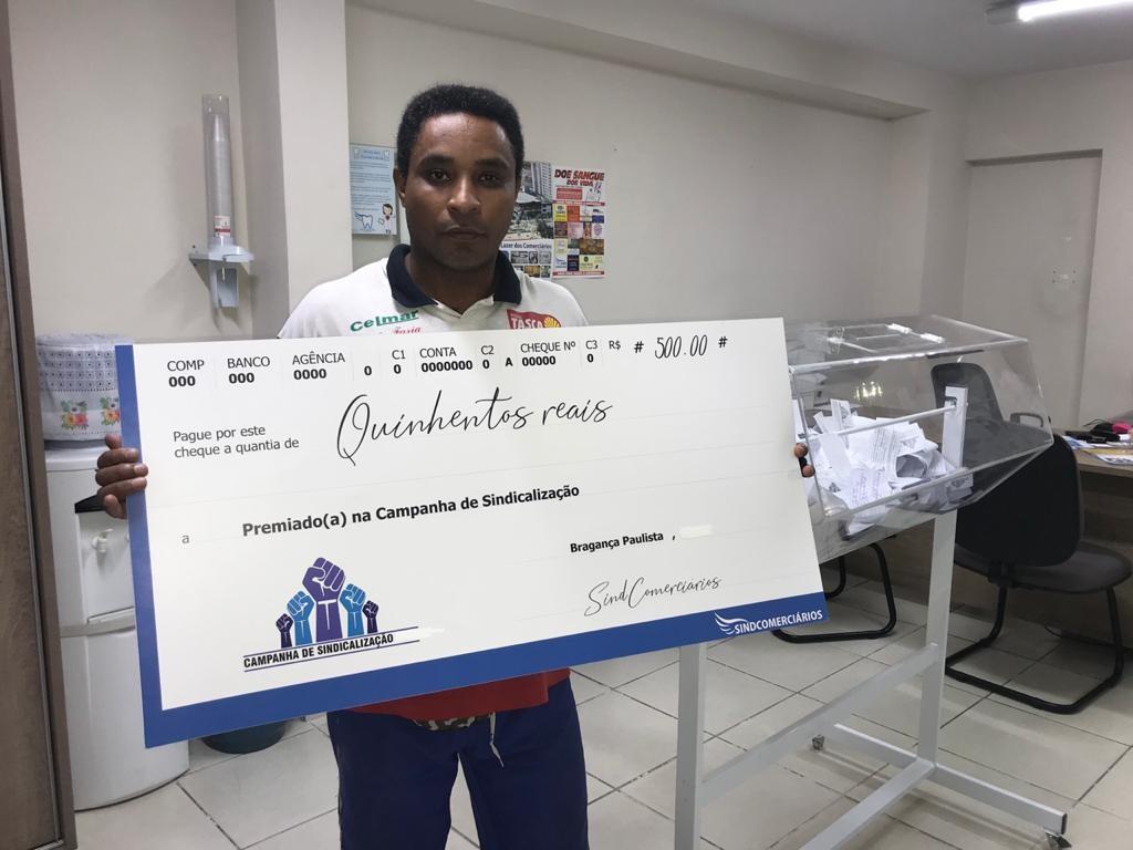 ganhador_cheque