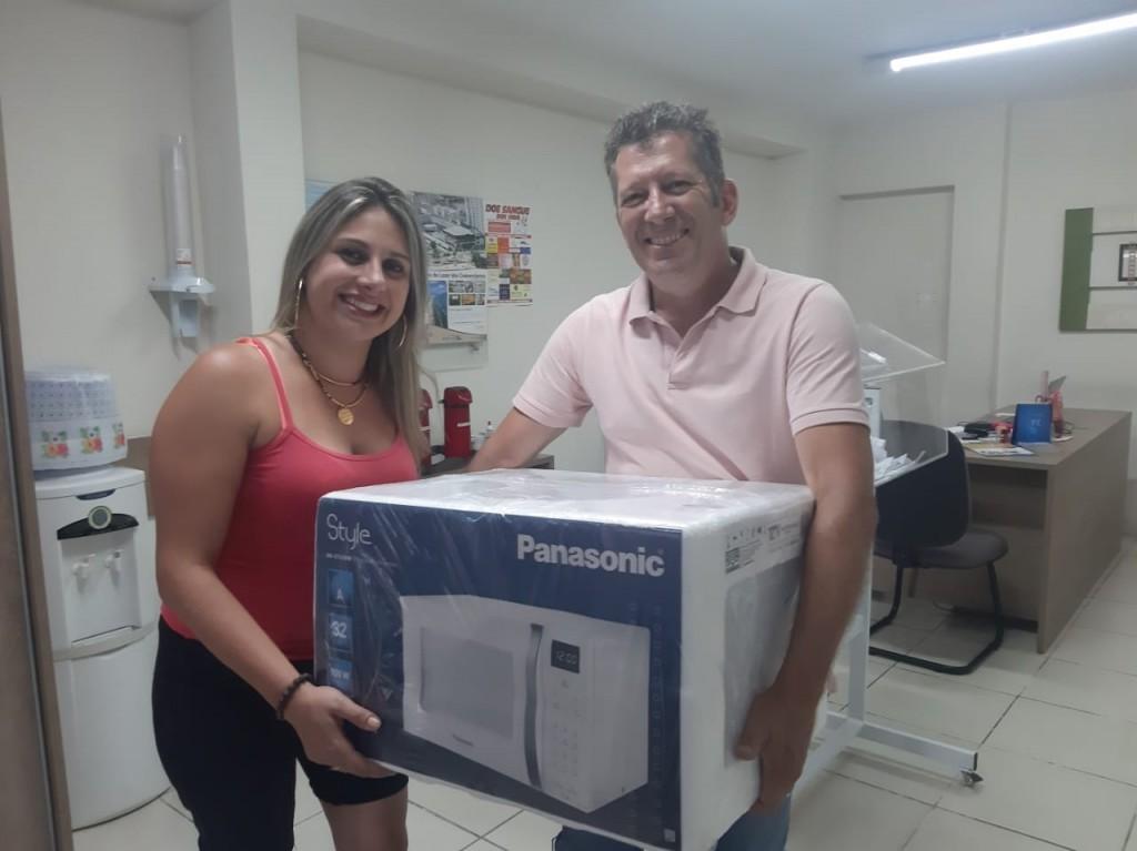 ganhadora_micro_ondeas