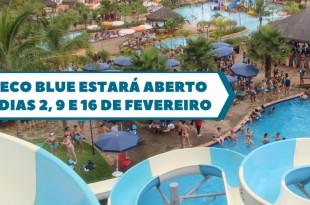 parque_aquatico