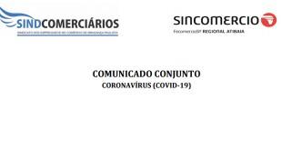 comunicado_atibaia_coronavirus
