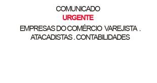 CAPA_EMPRESAS