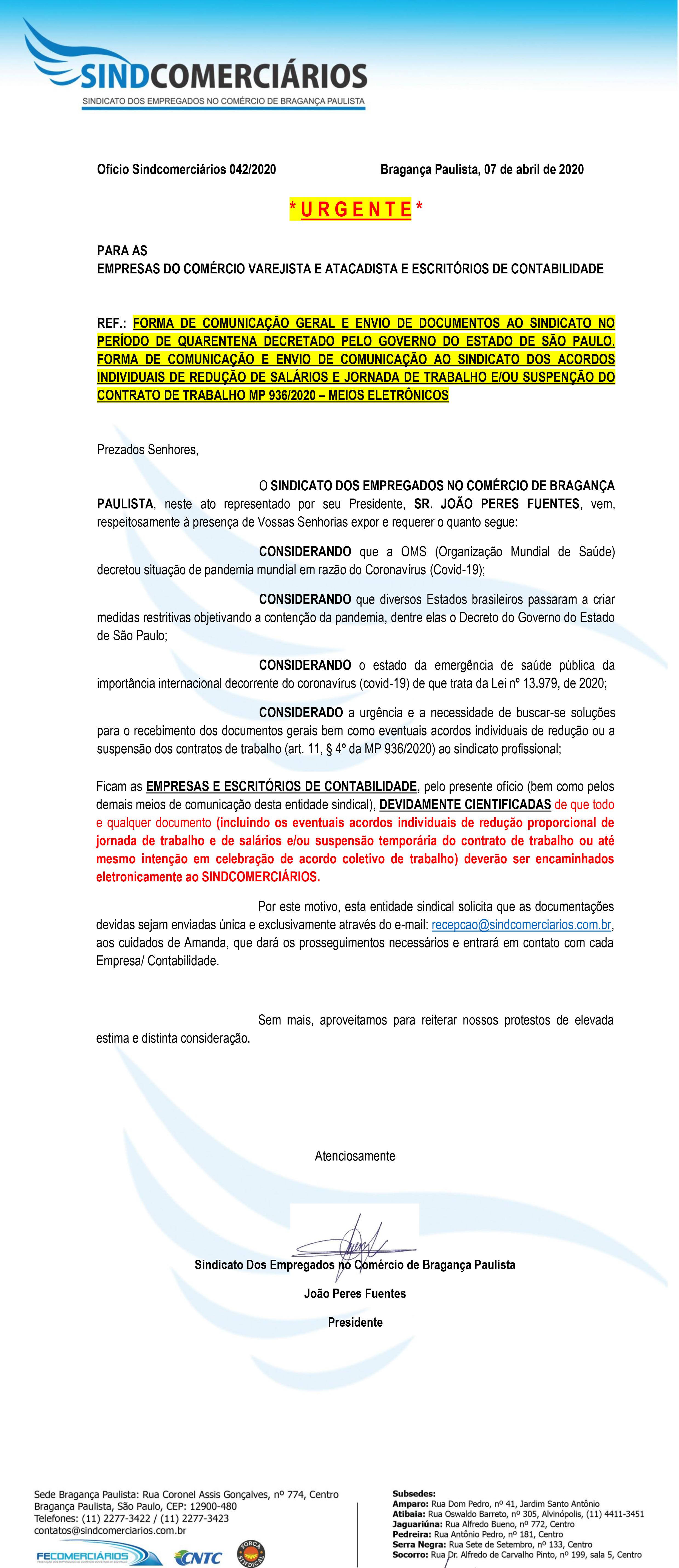 OFICIO_EMPRESAS