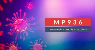 capa_site_mp