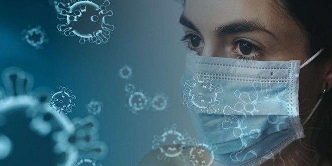 coronavirus-mascara-pixabay-corte