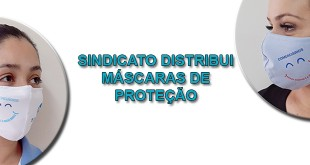 MASCARA_SITE_SINDICATO