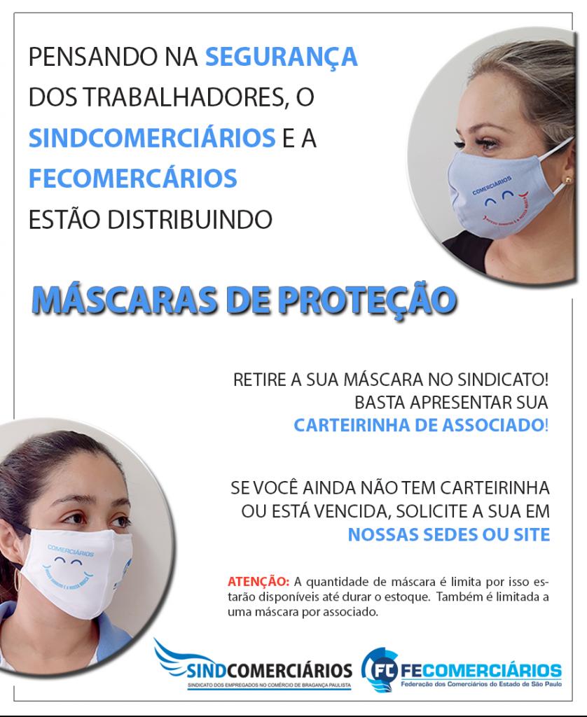 distribuicao_mascaras