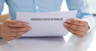 cct_federacao