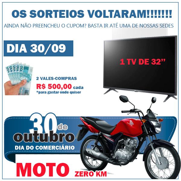 sorteio_moto
