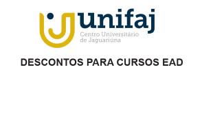 desconto_unifaj