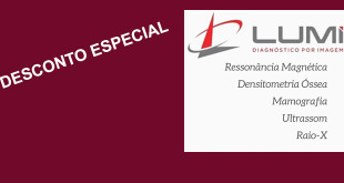 lUMI_SITE_DESCONTO