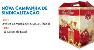 capa_site_sorteio_cesta