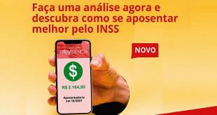 INSS_site