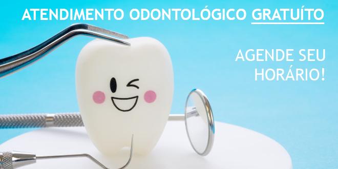 atendimento_odontologico_GRATUITO_site