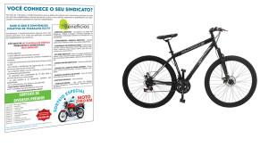 capa_site_bicicleta
