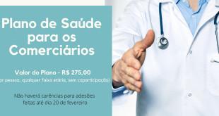 capa_site_medico